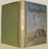 Légendes d'Alsace. Illustrations de A. Robida.. GEVIN-CASSAL, O.
