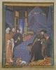 L'enluminure de Charlemagne à François Ier. Manuscrits de la Bibliothèque publique et universitaire de Genève. Musée Rath, Genève, 17 juin - 30 ...