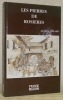 Les pierres de Rosieres. Sept siècles et demi d'une abbaye cistercienne comtoise dans son temps, avec trois illustrations originales de Gilbert ...