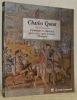 Charles Quint. Tapisseries et armures des collections royales d'Espagne..