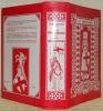 La chevalerie. Présentation de Bernard Marillier.Collection Galaad, dirigée par Georges Gondinet.. HEER, Friedrich.