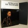 Guillaume le Taciturne Comte de Nassau, Prince d'Orange. Préface de Henri Brugmans. Postface de Gaston Eyskens.. CAZAUX, Yves.
