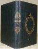 Histoire de Charles V, surnommée le Sage, Roi de France. Sixième édition.. ROY, J.-J.-E.