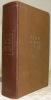 Livre d'or des salons, fondé en 1884. Annuaire officiel de la haute société. Adresses à Paris, en Provence et dans les châteaux. .