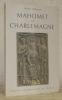 "Mahomet et Charlemagne.""Collection Hier"".. PIRENNE, Henri."