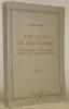 Les Ducs de Bourgogne. Philippe le Hardi - Jean Sans Peur - Philippe le Bon - Charles le Téméraire. 2e Edition.Bibliothèque historique.. COLIN, Paul.