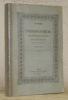 Histoire de P. d'Aubusson-la-Feuillade, Grand-Maitre de Rhodes. Nouvelle édition, augmentée d'une notice sur l'ordre des chevaliers de ...