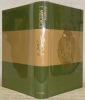 I Medici. Traduzione dal francese e note di Antonio Cettuzzi. Collezione: Grandi Famiglie.. ANDRIEUX, Maurice.