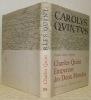 Charles Quint, Empereur des Deux Mondes.Bibliothèque Européenne.. TERLINDEN, Vicomte Charles.