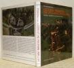 Lecture aérienne de la Suisse médiévale. Bourgs, églises et châteaux forts. avec une préface de Alfred A. Schmid. Flus ins Mittelalter. Burgen, ...