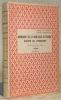Annuaire de la noblesse de France. 1939 - 1950, 85e Volume - 107e Année. Fondée en 1843 par M. Borel d'Hauterive continué par le Vte. Albert Révérend ...