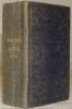 Almanach de Gotha annuaire diplomatique et statistique pour l'année 1851. Quatre-vingt-huitième année..