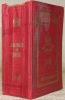Almanach de Gotha annuaire diplomatique et statistique pour l'année 1894. Cent-trente et unième année..
