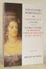 Souvenirs portraits de Gaston de Lévis (1764-1830) suivis de Lettres intimes de Monsieur Comte de Provence au Duc de Lévis. Collection le Temps ...