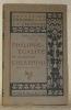 Philippe-Egalité et Monsieur Chiappini. Histoire d'un substitution. Collection Les énigmes de l'Histoire.. VITRAC, Maurice.