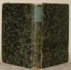 Nobiliana. Curiosités nobiliaires et héraldiques. Suite du livre intitulé: Les nobles et les vilains.. CHASSANT, Alph.
