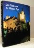 Les Châteaux du Moyen Age. Photographies de Wim Swaan. Traduit de l'anglais par Denise Meunier.. ANDERSON, William.