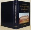 Le Palais Rohan de Strasbourg. Tome I. Avant-propos de P. Pflimlin. Présentation de G. Livet.. LUDMANN, Jean-Daniel.
