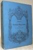 Chroniques relatives à l'histoire de la Belgique sous la domination des ducs de Bourgogne. (Textes latins). Tome 1: Chroniques des religieux de Dunes, ...