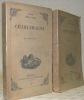 Charlemagne. 2 volumes. Collection Trésor historique et littéraire.. CAPEFIGUE, M.