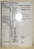 Europe - Saint-Pétersbourg. Etudier, restaurer et réutiliser les monuments historiques. Actes des conférences internationales, 1992 - 1996..