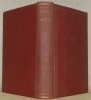 Handbook of japanese art. With 345 illustrations and 10 color plates.. NORITAKE TSUDA.