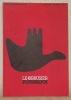 Le Corbusier, pourquoi. Revue neuchateloise, 23e année. Eté 1980, n.° 91.. (LE CORBUSIER)