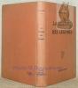 La culture des légumes. Préface de René Gallay. Avec 153 figures en hors-texte et 3 dans le texte.. LUGEON, A.