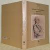 Emile Mâle, 1862 - 1954. Souvenirs et correspondance de jeunesse. Bourbonnais. Forez. Ecole Normale Supérieure. Voyages.. MÂLE, Emile.