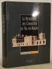 Le patrimoine des Communes du Val-de-Marne. Deuxième édition. Collection: Le patrimoine des Communes de France..