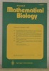 Journal of Mathematical Biology. Volume 27, Number 4, 1989..