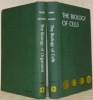 The Biology of Organisms. The Biology of Cells.. TELFER, William H. - KENNEDY, Donald. - STERN, Herbert. - NANNEY, David L.