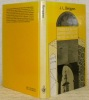Episodes in the Mathematics of Medieval Islam. With 97 Figures and 20 Plates.. BERGGREN, J. L.