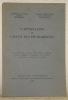L'application du calcul des probabilités. Genève, 12 - 15 juillet 1939. Collection Scientifique..