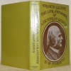 FRANCIS GALTON. The Life and Work of a Victorian Genius.. FORREST, D. W.