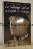 Le Général Guisan et l'esprit de résistance. Collection Archives vivantes.. LANGENDORF, Jean-Jacques. - STREIT, Pierre.