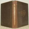 Mittheilungen aus Justus Perthes' Geographischer Anstalt über wichtige neue erforschungen auf dem Gesammtgebiete der Geographie. 1859. (Mit) Kusten ...