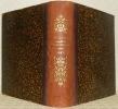 Mittheilungen aus Justus Perthes' Geographischer Anstalt über wichtige neue erforschungen auf dem Gesammtgebiete der Geographie. 1863. (Mit) ...