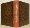 Mittheilungen aus Justus Perthes' Geographischer Anstalt über wichtige neue erforschungen auf dem Gesammtgebiete der Geographie. 15. Band, 1869. (Mit) ...
