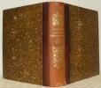 Mittheilungen aus Justus Perthes' Geographischer Anstalt über wichtige neue erforschungen auf dem Gesammtgebiete der Geographie. 23. Band, 1877. (Mit) ...