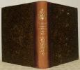 Mittheilungen aus Justus Perthes' Geographischer Anstalt über wichtige neue erforschungen auf dem Gesammtgebiete der Geographie. 24. Band, 1878.. ...