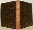Dr. A. Petermanns Mittheilungen aus Justus Perthes' Geographischer Anstalt. 25. Band, 1879.. PETERMANN, Dr. A.
