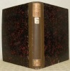 Dr. A. Petermanns Mitteilungen aus Justus Perthes' Geographischer Anstalt. 39. Band, 1893. (Mit) Geographischer Litteratur-Bericht für 1893. Unter ...