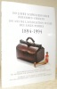 100 Jahre Schweizerischer Hebammenverband. 100 Ans de l'Association suisse des sages-femmes. 1894 - 1994. Festschrift zum 100-Jahr-Jubiläum. Hommage à ...