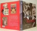 Jules Verne.. AVRANE, Patrick.