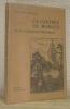 La contrée de Morges et ses monuments historiques. Illustrations de l'auteur.. BERGER, Richard.