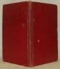 Favey, Grognuz et l'assesseur à la fête des vignerons et à l'Exposition universelle de 1889. Illsutré par E. Deverin & Ralph.. MONNET, L.