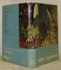 Guide des plantes d'appartement. Descriptions de plus de 130 plantes décoratives comprenant 201 illustrations en couleurs. Collection Les guides du ...