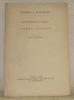 Jacopo Aconcio. Traduzione di Delio Cantimori. Uomini e Dottrine, n.° 2. O'MALLEY, Charles Donald.