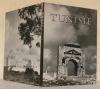 Tunisie. Photographies de H. Hoppenot.. LAPORTE, R.